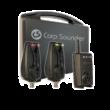 Carpsounder AgeOne 2+1 kapásjelző szett