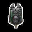 Carpsounder ROC XRS 4+1 szett