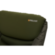 ProLogic Inspire Daddy Long Recliner Chair With Armrests