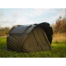Avid Carp Ascent Bivvies 1 személyes sátor