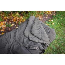 Avid Carp Thermafast 5 Sleeping Bags - Hálózsák