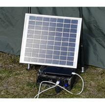 Solar 10-20-40-80 W