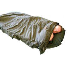 B.Richi Bedchair Cover nyári takaró hálózsák