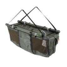 Chub X-TRA Protection Oxygen Floatation Sling mérlegelő