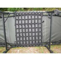 Ehmanns Hot Spot bojlis ágy merevítő háló