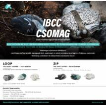 Fishstone IBCC Csomag