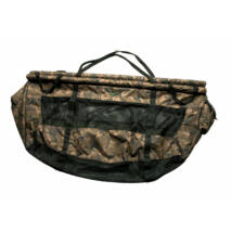 Camo STR Floatation Weigh Sling haltartó