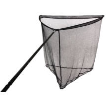 Fox Warrior® S Landing Nets merítőháló