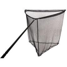 Fox Warrior® S Landing Nets merítőháló