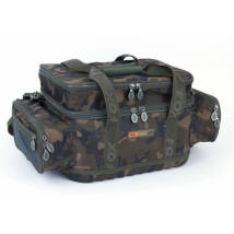 Fox Camolite™ Low Level Coolbag