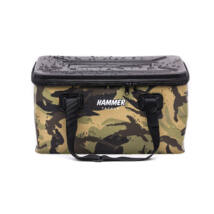 HammerBag HT L Camouflage