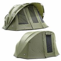 Lucx Bobcat 1-2 személyes sátor