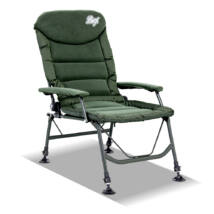 Like a BIG Boss horgász szék