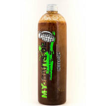 "My-Baits - Fish-Liquid ""Hellfish"" -500 ml"