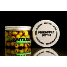 My-Baits - RainbowSix Fluoro Tiger Nuts – Pineapple Bitch 150 ml