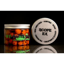 My-Baits - RainbowSix Fluoro Tiger Nuts – Scope Ex 150 ml