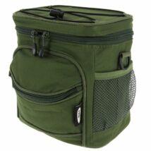 XPR Cooler Bag Isoliert