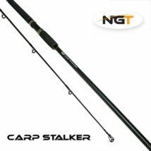 NGT Carp Stalker 8ft. 2,00 lbs.