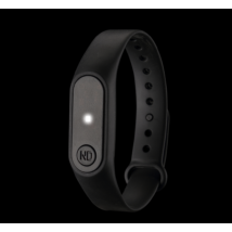 New Direction Smartband - Kapásjelző karkötő