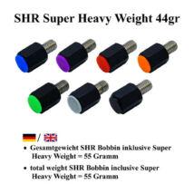 Poseidon SHR Super Weight Heavy - súly nehezék