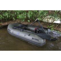 P.R. Boat 210