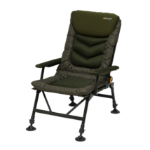 ProLogic Inspire Relax Recliner Chair With Armrests