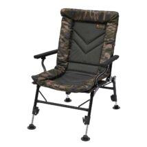 ProLogic Avenger Comfort Camo Chair 2022