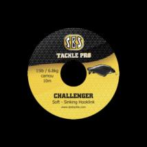 SBS  Challenger előkezsinór