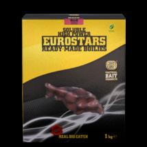 SBS Soluble-Oldódó Eurostar Ready-Made Boilies