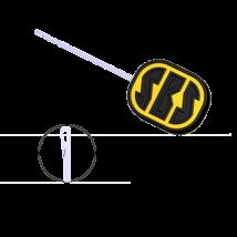 SBS 20+ Bojli fűzőtű