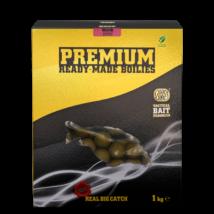 SBS Premium Ready-Made Boilies