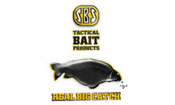 SBS Tactical Baits