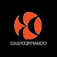 Carp Commando / Törökbálint