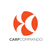 Carp Commando /