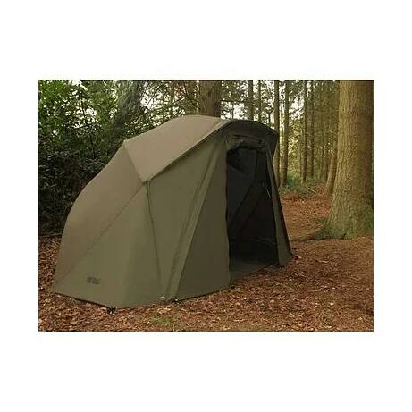 Avid Carp - Ascent Bivvy - MARK 2