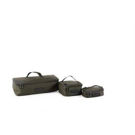 Avid Carp A-Spec Tackle táska