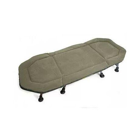 Avid Carp Benchmark Bed 2  Standard