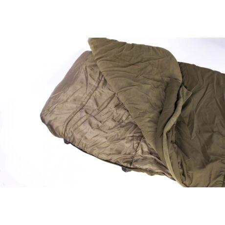 Avid Carp Thermafast 4 Sleeping Bags - Hálószák