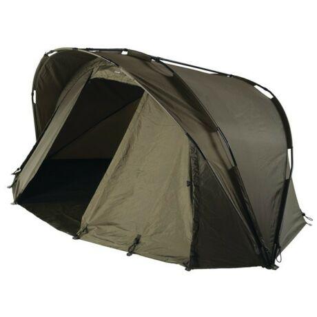 Chub RS-Plus Max bojlis sátor