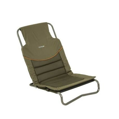 Chub outkast ez-back chair mate bojlis szék