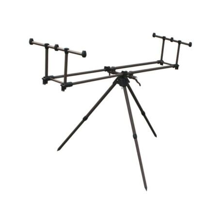 Rod pod Delphin STATIC