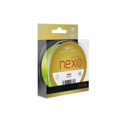 Delphin NEXO 8 / fluo