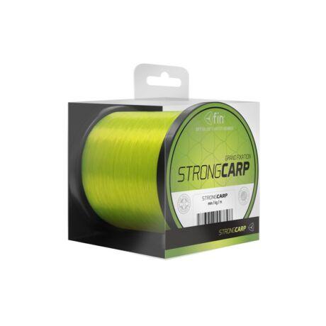 fin STRONG Carp /fluo