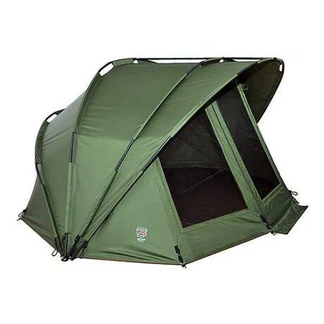 Ehmanns Hot Spot Rock 2 személyes sátor