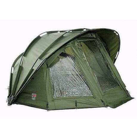 Ehmanns Pro Zone Coach III 2-3 személyes sátor
