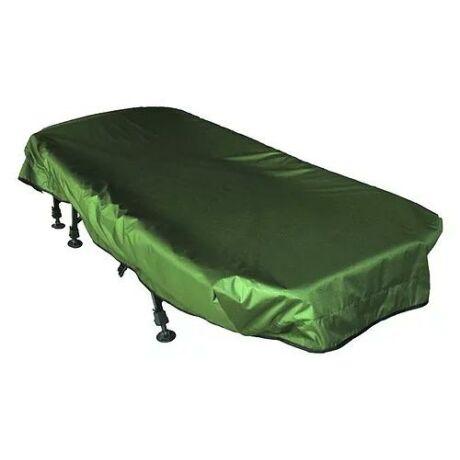 Ehmanns lélegző ágytakaróvédő - Bedchair Cover