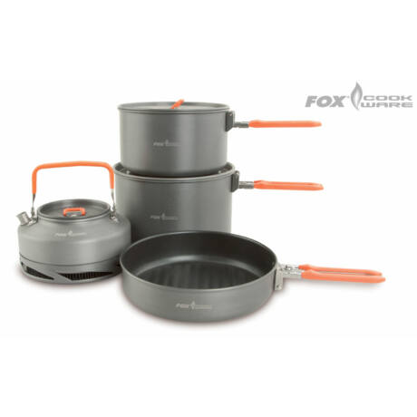 Fox FOX Cookware Set