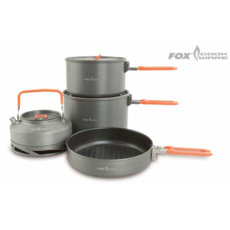 Fox FOX Cookware Set