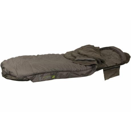 Fox - VRS Sleeping Bags hálózsák
