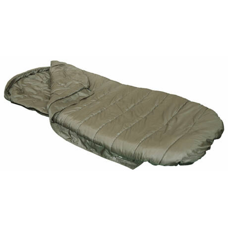 Fox - Warrior® XL Sleeping Bag hálózsák